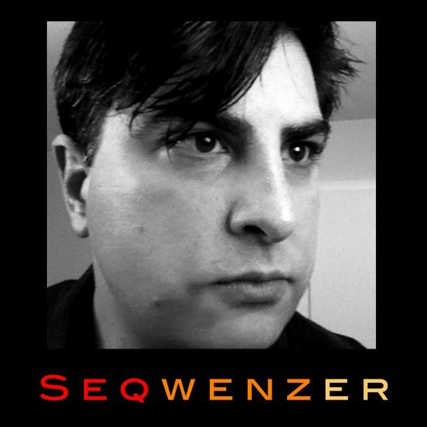 Seqwenzer