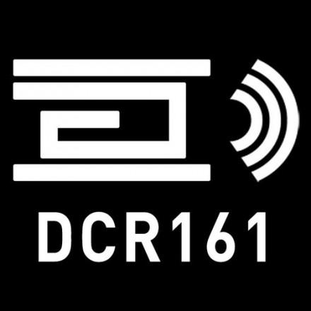 SSR059 – John V – Elements B featured on Drumcode Radio