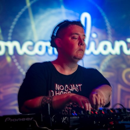 Noncompliant's Remix of JAK is Making Waves